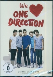 One Direction - We Love One...