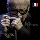 TOOTS 90 BOXSET.. -LTD- .. FRENCH VERSION/LIMITED EDITION CD+LP+DVD+BOOK
