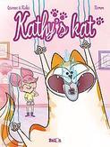 KATHY'S KAT 01. DEEL 1