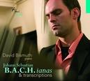 B.A.C.H.IANAS & TRANSCRIP...