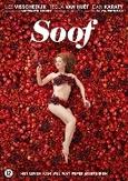 Soof, (DVD)