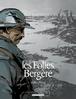 FOLIES BERGERE HC01. FOLIES BERGÈRE