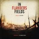 IN FLANDERS FIELDS MUSIC BY...