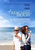 Reaching for the moon, (DVD)