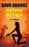 Sioux blues