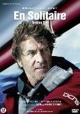 En solitaire, (DVD)
