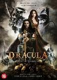 Dracula - Prince of...