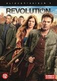 Revolution - Seizoen 1, (DVD)
