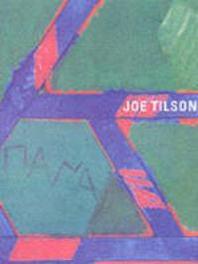 TILSON JOE (Pb) (Auteur onbekend). Gooding, Mel, onb.uitv.