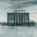 ABANDONED CITY -LTD-
