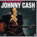 FABULOUS JOHNNY CASH -HQ-...
