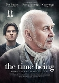 Time being, (DVD)