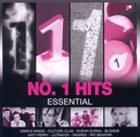 NO. 1 HITS ESSENTIAL SERIES