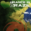 TRANCE IN BRAZIL MIX BY...