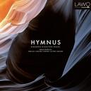 HYMNUS -SACD-