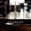 EXCURSION:MUSIC FOR DOUBL