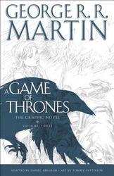 GAME OF THRONES GAME OF...