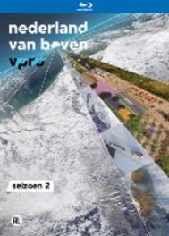 Nederland Van Boven - Seizoen 2