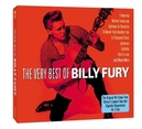 VERY BEST OF -2CD- 37 ORIGINAL RECORDINGS, DIGITALLY REMASTERED