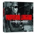 LONGHAIR BOOGIE DIG REMAST.2CD