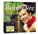VERY BEST OF -2CD- 50 ORIGINAL RECORDINGS, DIGITALLY REMASTERED