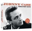 GREATEST HITS -3CD- INCL....