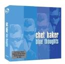 BLUE THOUGHTS 5CD, 46 TKS,...