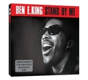 STAND BY ME -2CD- 32 RECORDINGS, DIGITALLY REMASTERED