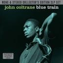 BLUE TRAIN -HQ- MONO &...