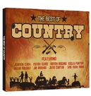 VERY BEST OF COUNTRY -50T...