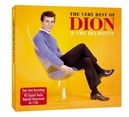 VERY BEST OF -2CD- 40 ORIGINAL RECORDINGS, DIGITALLY REMASTERED