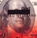 UNITED WE STAND FORMED BY STONE GOSSARD FROM PEARL JAM