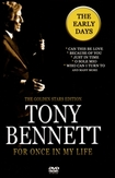 Tony Bennett - For Once In...