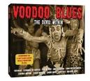 VOODOO BLUES - THE.. .....