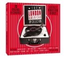 LONDON AMERICAN EP.. .. COLLECTION. 3CD, OVER 67 TRACKS