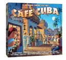 CAFE CUBA - 50 ORIGINAL.....