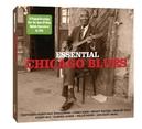 CHICAGO BLUES 50 TRACKS,...