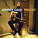 TRILOGY, SONGS OF OUR..