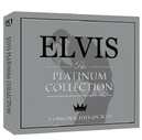 PLATINUM COLLECTION .. COLLECTION. 75 HITS