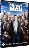 Delivery man, (DVD)