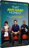 That awkward moment, (DVD)