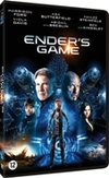 Ender's game, (DVD)