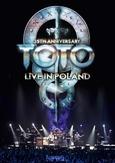 Toto - 35th Anniversary...