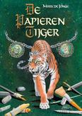 De papieren tijger