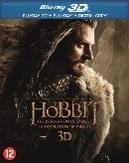 HOBBIT PT.2 -3D-