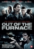 Out of the furnace, (DVD) ALL REGIONS // W/ CHRISTIAN BALE, CASEY AFFLECK