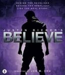 Justin Bieber - Believe,...