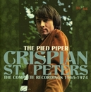 PIED PIPER * THE COMPLETE...