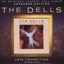 LOVE CONNECTION * EXPANDED EDITION *    W/BONUS TRACK