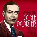 COLE PORTER WORLD HITS...